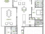 Prepper House Plans astounding Prepper House Plans Ideas Exterior Ideas 3d