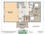 Prepper House Plans Emejing Prepper Home Design Gallery Decoration Design
