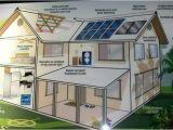 Prepper House Plans Off Grid House Plans Home Simple solar Homesteading Off