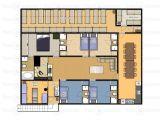 Prepper House Plans Prepper House Design 28 Images House Plan