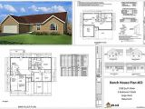 Prepper House Plans Prepper House Plans Beautiful Awesome Cad Drawing S Best