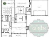 Prepper House Plans Prepper House Plans Homes for Off Grid Cabin Living Design