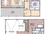 Prepper House Plans Prepper House Plans Luxury Shtf Beautiful How Build A