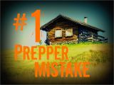 Prepper House Plans Prepper House Plans Pictures to Pin On Pinterest Pinsdaddy