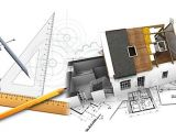 Prepper House Plans the Perfect Prepper House Part 2 Modern Survival Blog