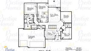 Prestige Home Plans Prestige Homes Floor Plans
