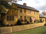 Primitive House Plans Colonial Saltbox Homes Primitive Primitive Saltbox Church