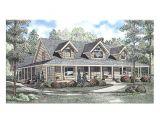 Primitive House Plans Primitive Log Home Plans House Design Plans
