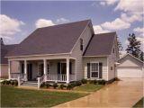 Primitive House Plans Primitive Saltbox House Plans Cottage House Plans
