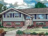 Primitive House Plans Primitive Saltbox House Plans Saltbox House Plans with
