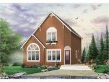 Primitive House Plans Small Walk In Closet Design Modern Saltbox House Plans