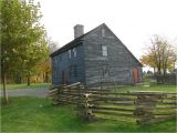 Primitive Saltbox House Plans Saltbox House Connecticut Wells Dana House Plans 40855