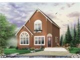Primitive Saltbox House Plans Small Walk In Closet Design Modern Saltbox House Plans