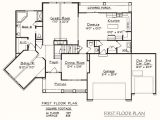 Printable Home Plans 1 5 Story Floor Plans Delagrange Homes fort Wayne Builder