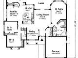 Printable Home Plans Free Printable House Blueprints Joy Studio Design