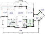 Printable Home Plans Free Printable House Floor Plans Free Printable House