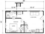 Printable Home Plans Tiny Houses with Open Floor Plans 17 Best 1000 Ideas About