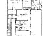 Production Home Plans Historical Concepts House Plans