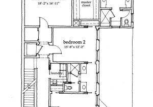 Production Home Plans Historical Concepts House Plans