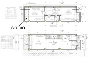 Production Home Plans Music Recording Studio Business Plan Subscribe now