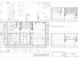 Production Home Plans Royal Opera House Floor Plan House Design Plans