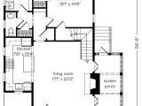 Production Home Plans Sugarberry Cottage Moser Design Group Coastal Living
