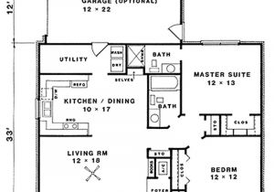 Production Home Plans Traditional Country Ranch Farmhouse House Plan Home