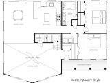 Program to Make House Plans 18 Best Online Home Interior Design software Programs