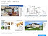 Program to Make House Plans Best Home Design software Of 2017 top Ten Reviews