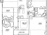 Program to Make House Plans Best Of Free Wurm Online House Planner software Plan