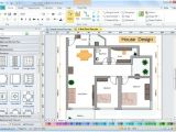 Program to Make House Plans Easy House Design software