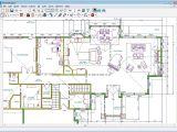 Program to Make House Plans Home Design software November 2013
