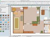 Program to Make House Plans Program to Draw Floor Plans Homes Floor Plans