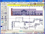Program to Make House Plans Simple House Plans to Build House Plan Design software