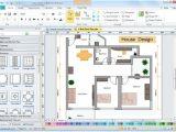 Programs to Design House Plans Easy House Design software