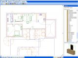 Programs to Design House Plans Hdtv Home Design software This Wallpapers