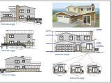 Programs to Design House Plans Home Design software 12cad Com