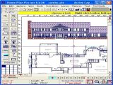 Programs to Design House Plans Simple House Plans to Build House Plan Design software