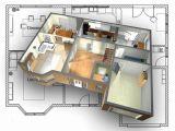 Programs to Design House Plans Virtual tour northern Ireland northern Ireland 39 S 360