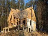 Progressive Farmer House Plans Awesome Progressive Farmer House Plans Pictures