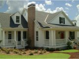 Progressive Farmer House Plans Home Ideas Progressive Farmer House Plans