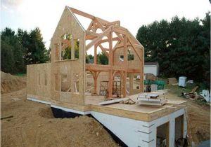 Progressive Farmer House Plans Planning Ideas Progressive Farmer House Plans Luxury