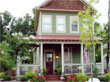 Progressive Farmer House Plans Planning Ideas Progressive Farmer House Plans with