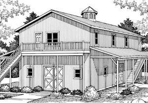 Progressive Farmer House Plans Progressive Farmer House Plans 28 Images Awesome