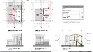 Prototype House Plan Prototype House Plan 28 Images Prototype House Plan 28