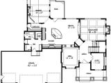 Providence Homes Floor Plans Providence 1577 4 Bedrooms and 3 Baths the House Designers