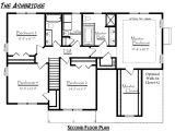 Providence Homes Floor Plans Providence Homes Floor Plans Homes Floor Plans