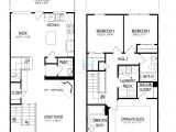 Providence Homes Floor Plans Providence Model In the Regency at the Glen Subdivision In