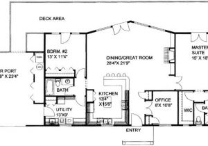 Prow Front Home Plans Prow Front Cabin Design Ideas Pinterest