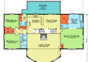 Prow Front Home Plans Prow Front House Plans Home Manufacturers White